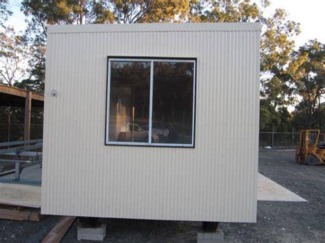 12 X 3m Portable Building 12 X 3m Portable Building Mb Portable Buildings