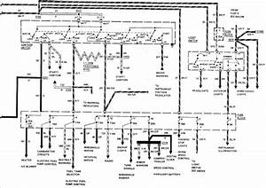 I Need An Electrical Diagram For The Charging System For A