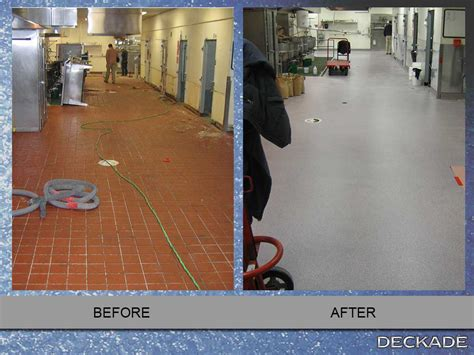 average labor cost to install tile flooring images tile