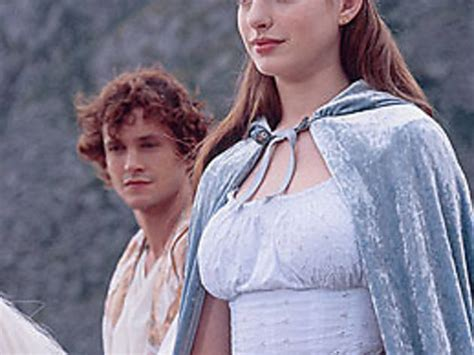 ella enchanted  directed  tommy ohaver film review
