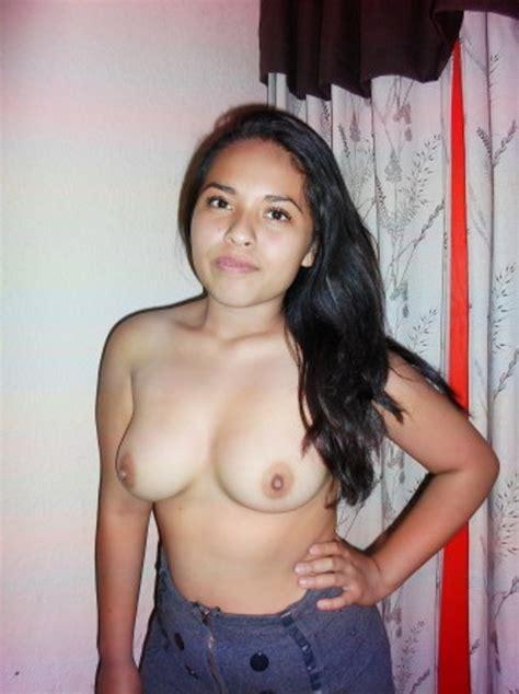 1 sexy mexicana 12 shesfreaky