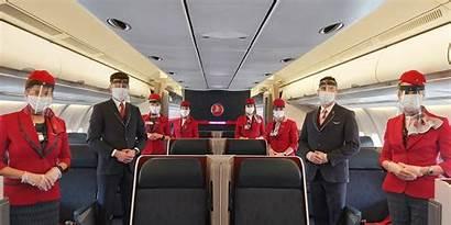 Turkish Airlines Experts Flights Turkey