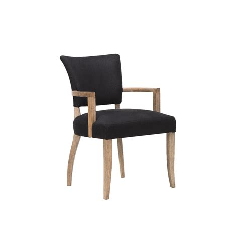 oak dining chairs with arms timothy oulton mimi dining chair with arms weathered oak 7127