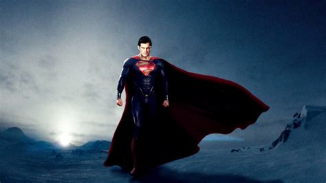 Superman HD Wallpapers (74+ images)