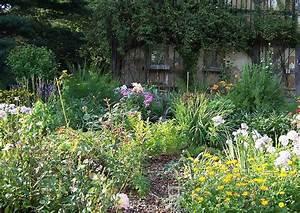 Cottage Garten Anlegen : englischer garten cottagegarten 04 bunte blumenbeete ~ Whattoseeinmadrid.com Haus und Dekorationen