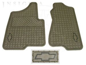 jc floor mats 2001 chevy suburban floor mats ebay upcomingcarshq