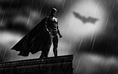 Dc Batman Superhero Movies Comics Dark Cape