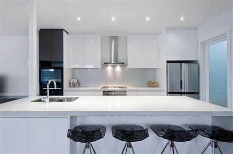 kitchen canopy design why you should update your rangehood schweigen home 3313