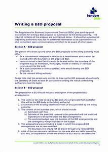 example of a written proposal for a project unisa assignment result