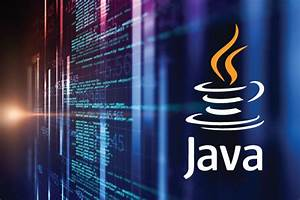 Top, Java, Development, Tools, And, Software