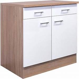 Küchenunterschrank 50 Cm Breit : unterschrank 50 cm breit ikea beautiful k chen ~ A.2002-acura-tl-radio.info Haus und Dekorationen