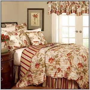 bathroom valances ideas bedding sets with matching curtains south africa