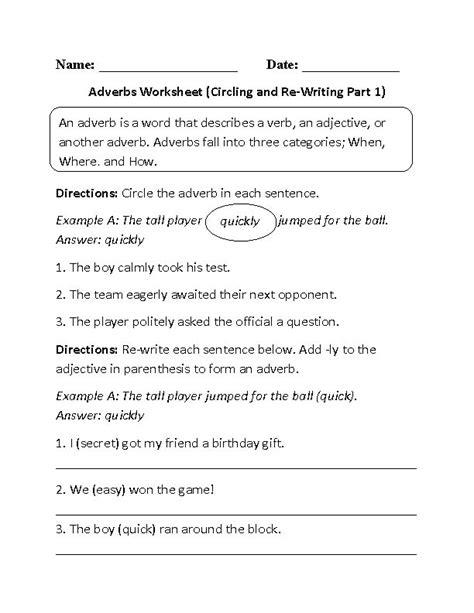 34 best verb worksheets images on discover