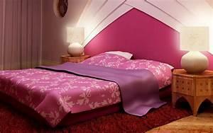 25, Red, Bedroom, Design, Ideas