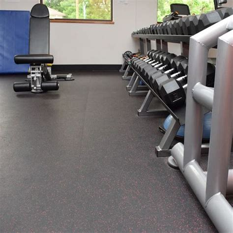 rubber kitchen floor 17 best ideas about rubber flooring on kitchen 2030