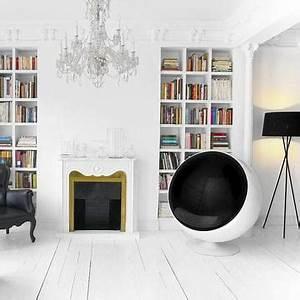 Space Age Möbel : 60er jahre design m bel trends shop ~ Orissabook.com Haus und Dekorationen