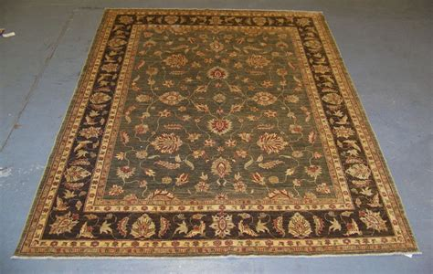 bed bath and beyond bathroom rugs rugs area rugs 8x10 bed bath and beyond 8x10 area rugs