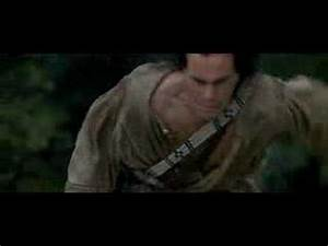 The Last of the Mohicans - YouTube