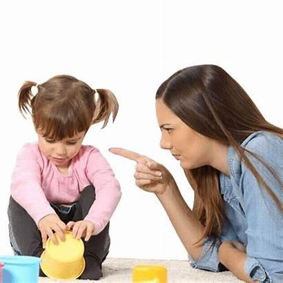 Stubborn Child Parenting Deal