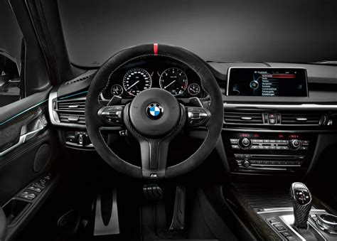 bmw x5 interior 2016 bmw x5 interior design 2017 cars review gallery