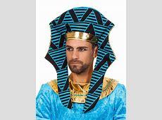 Pharao Kopfbedeckung Ihr Karnevalcenter