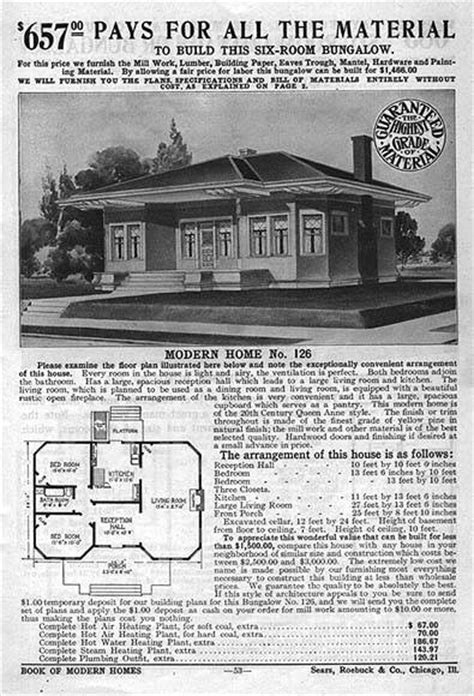 images sears houses pinterest dutch colonial kit homes house design