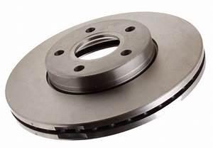 Disque De Frein Ridex Avis : 1 disque de frein avant vw polo lupo seat arosa origine pieces auto ~ Gottalentnigeria.com Avis de Voitures