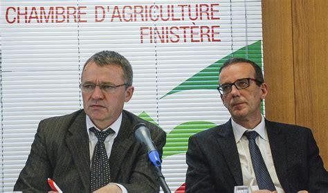 chambre d agriculture du finistere chambre d 39 agriculture avoir les moyens de ses ambitions