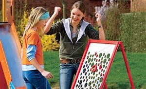 Spiele Für Den Garten : spielzeug f r den garten kindergarten ~ Whattoseeinmadrid.com Haus und Dekorationen