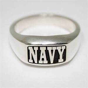 1000 images about us marine corps jewelry military With marine wedding rings
