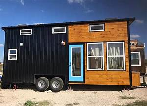 Tiny House Pläne : texas style by incredible tiny homes tiny living ~ Eleganceandgraceweddings.com Haus und Dekorationen