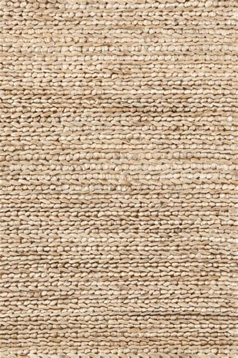 area rugs rustic area rugs by j brulee home