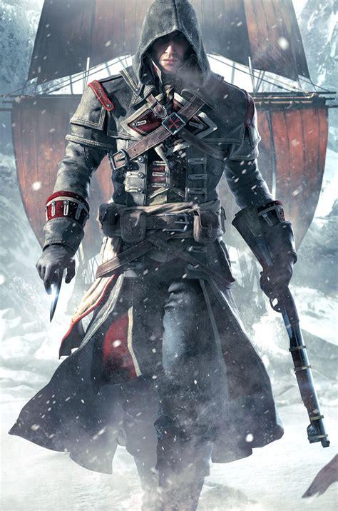 rogue creed assassin ship behind vg247 wheel xbox fall