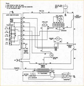 Wiring Diagram For Honeywell V4043h