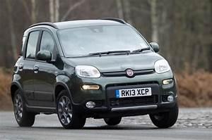 Fiat Panda 2019 : fiat panda 4x4 review 2019 autocar ~ Medecine-chirurgie-esthetiques.com Avis de Voitures