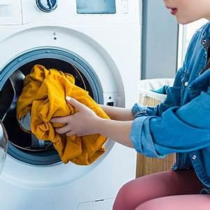 Nettoyer Son Lave Linge : lave linge sans lessive lave linge sans lessive with lave ~ Farleysfitness.com Idées de Décoration