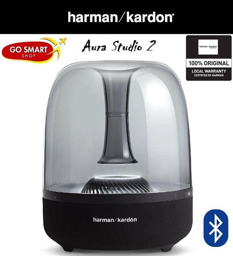 harman kardon kopfhörer harman kardon speakers malysia with best price at lazada