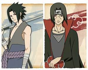 Which fight was better sasuke vs itachi or kakashi vs ...