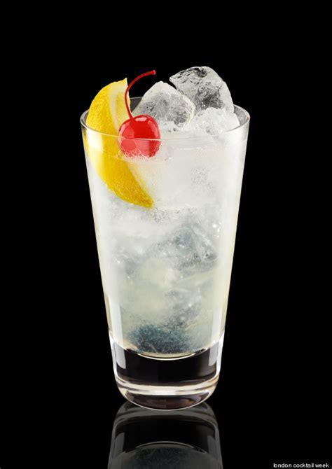 tom collins cocktail tom collins cocktail