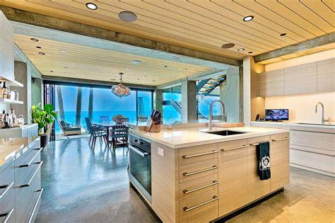 magnifique villa de vacances 224 louer avec une vue