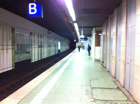 Derzeit ist die reiseplanung aber unsicher. Deutsche Bahn Lokführer-Streik Tag 1: Bilder vom ...