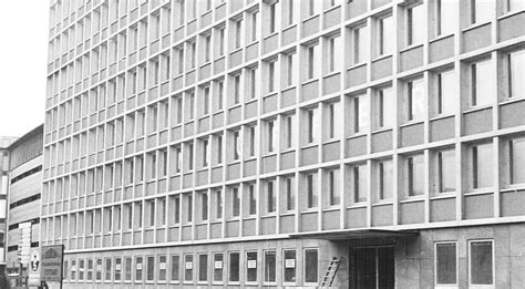siege social direct assurance projets de fenêtres et de portes en allemagne neuffer fr