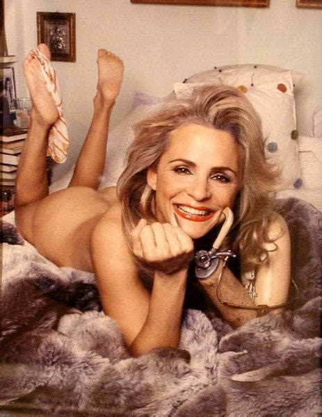 amy sedaris nude 1 pictures rating 6 93 10