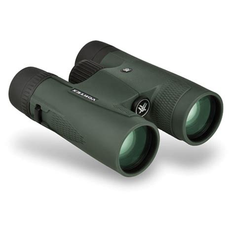 vortex 10x42 crossfire ii binocular cf2 4221 b h photo video