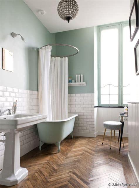 accessoire decoration salle de bain 10 accessoires d 233 co pour transformer votre salle de bain
