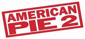 2 2 2 2 : american pie 2 wikipedia ~ Bigdaddyawards.com Haus und Dekorationen