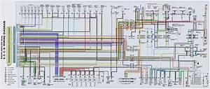 15  1990 Nissan 300zx Engine Wiring Diagram