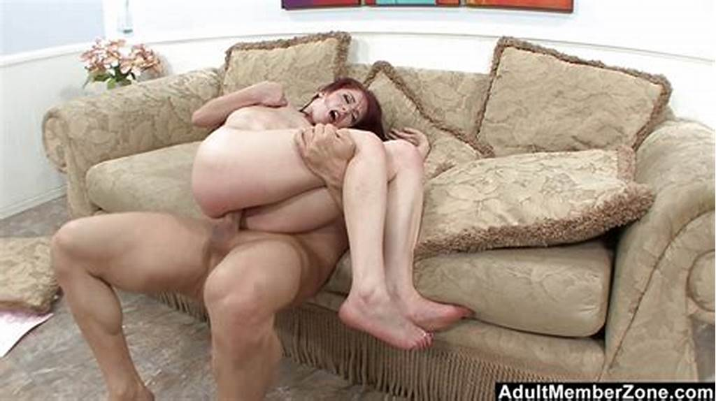 #Deep #Rough #Pounding #Ends #Up #In #Feet #Cum #Licking