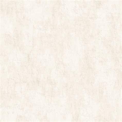 Papier Peint ã Et Blanc by Papier Peint Vinyl Expans 233 Blanc Genova Papier Peint