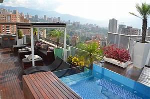 Awesome Come Arredare Un Terrazzo Spendendo Poco Gallery Home Design ...
